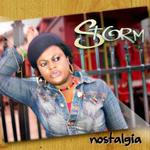 Storm's album &quot;Nostalgia&quot;